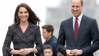 I duchi di Cambridge William e Kate offrono lavoro: cercano un assistente personale