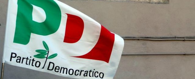 Photo of Partito democratico, confermate le scelte del centrosinistra
