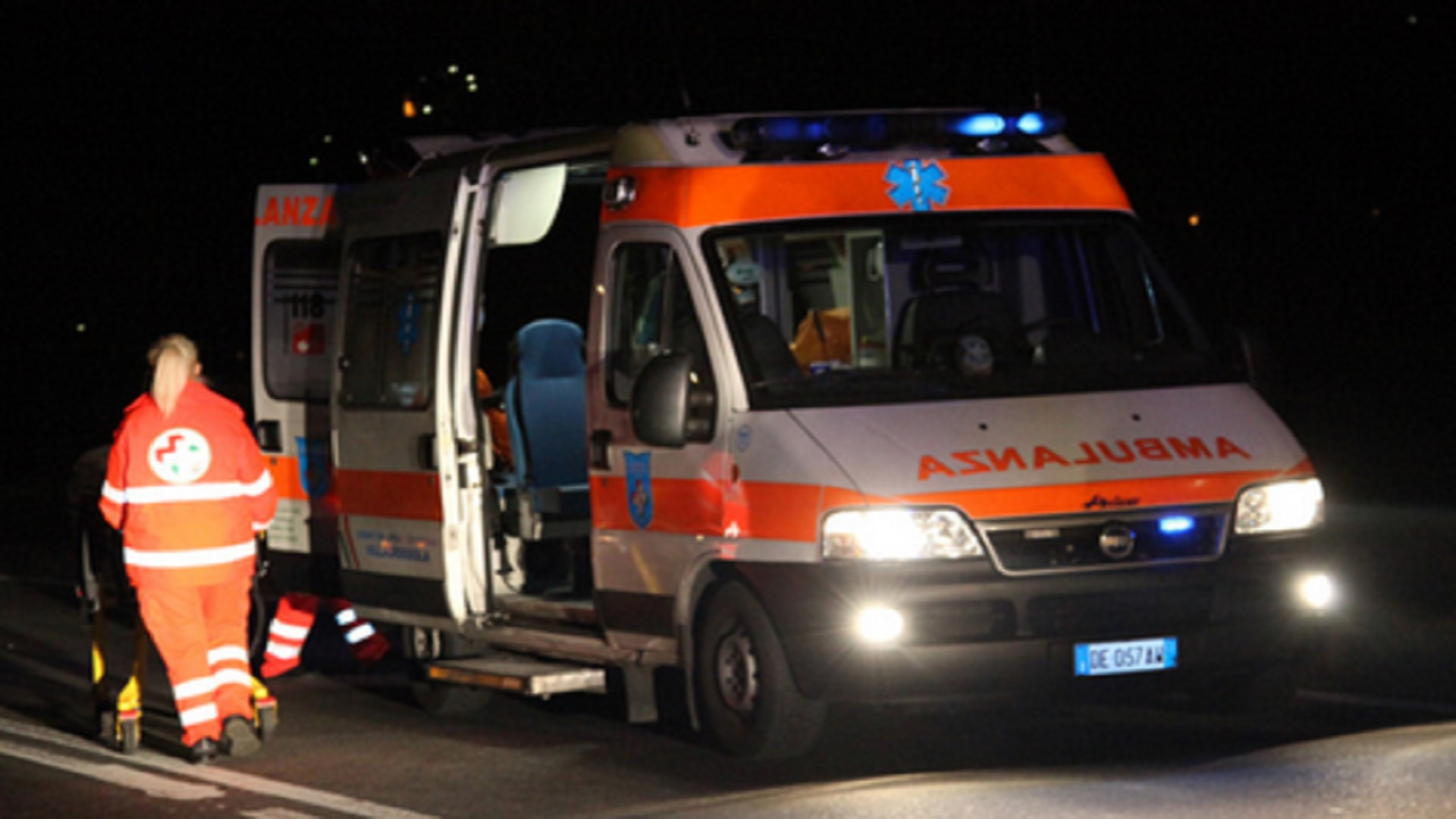 incidente-stradale-montefalcione-morto