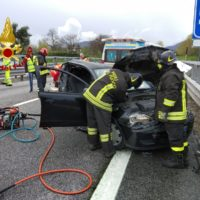 incidente- Mercogliano