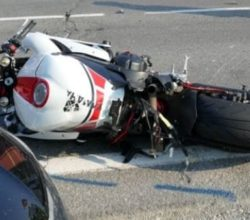 incidente-moto