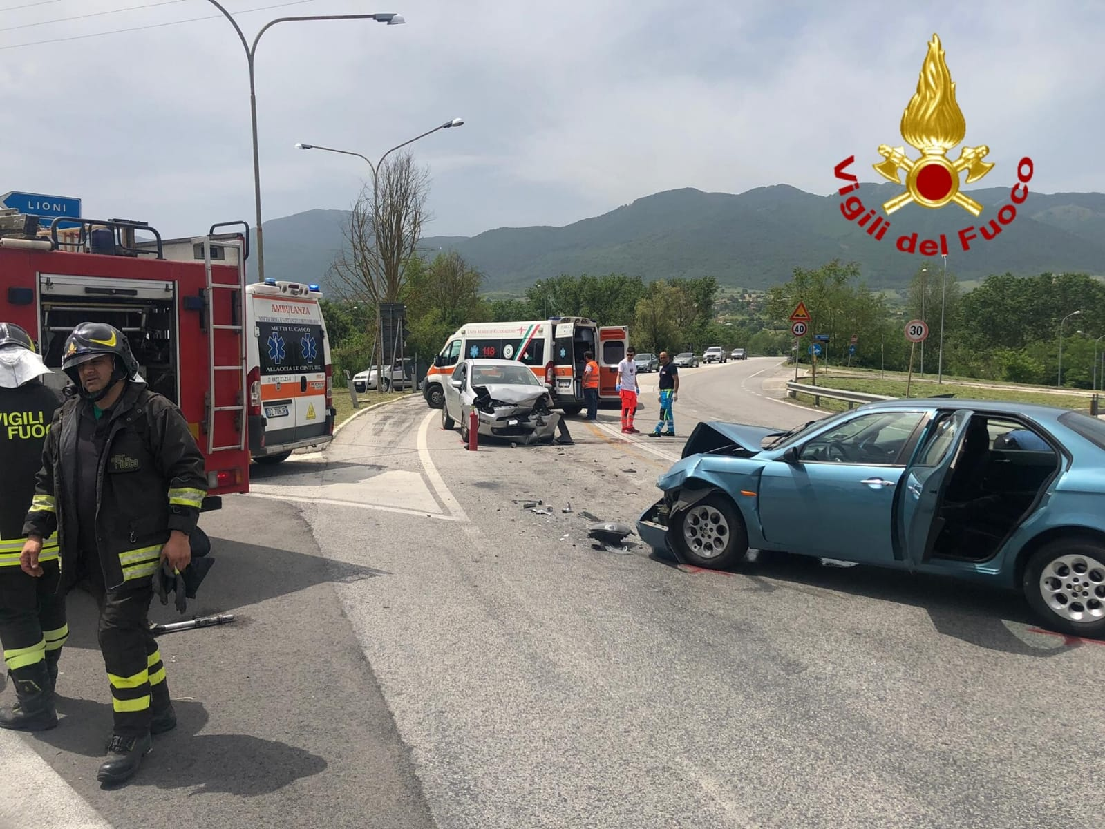 incidente-stradale-lioni