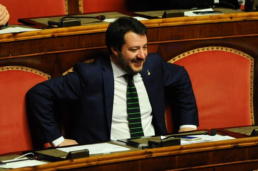 matteo-salvini-camera