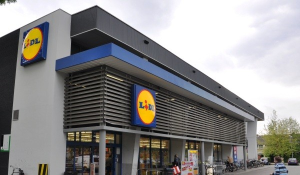 Photo of Opportunità di lavoro nei supermercati Lidl in Campania