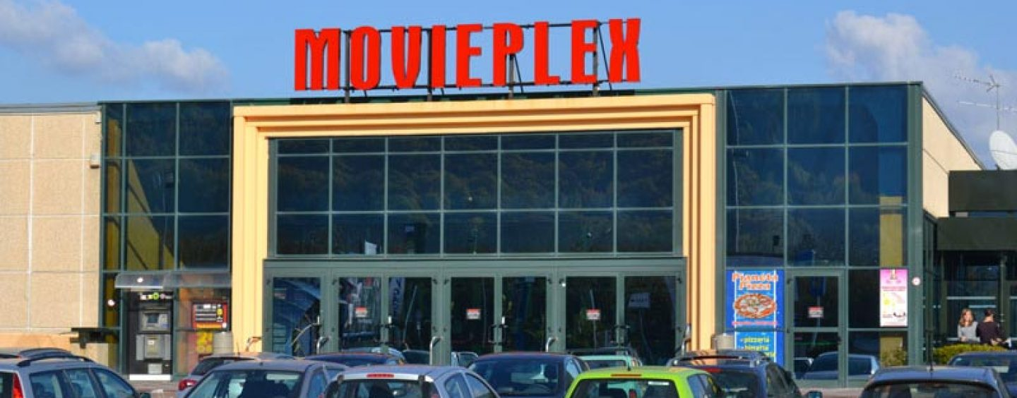 mercogliano-locdown-movieplax-riapre