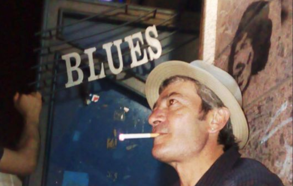 avellino-morto-vincenzo-serino-o-blues