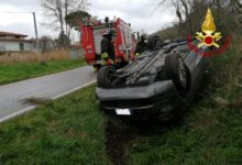 incidente-stradale-ariano-irpino-strada-statale-90