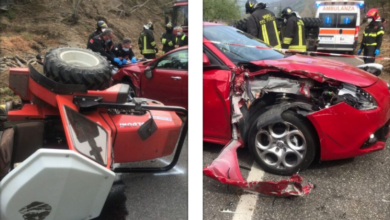 incidente-mugnano-del-cardinale