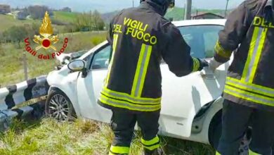 incidente-vallata-morto